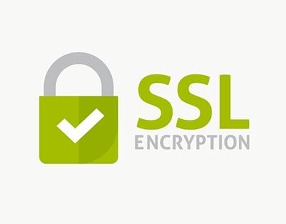 The Value of SSL Encryption