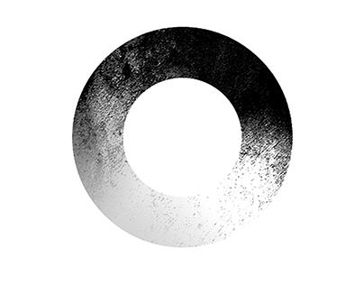 Bauer: Team Attire – War
