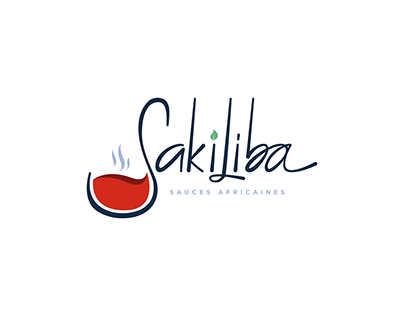 Sakiliba