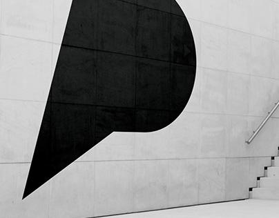 Princeton Entertainment Group – Logo, Identity Program