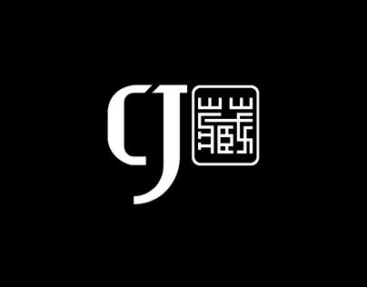 Jekoo Logos