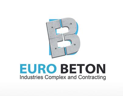 italian betting eurobeton