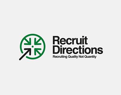 Recruit Directions