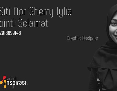Siti Nor Sherry Iylia