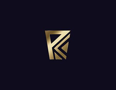 The popcorn - logo and branding design