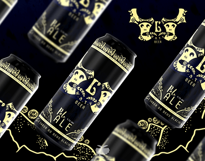 L'Waty Beer