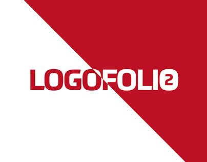 Logofolio N.2