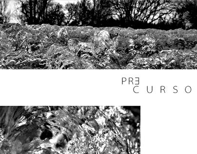PRE CURSO - Projeto fotográfico autoral