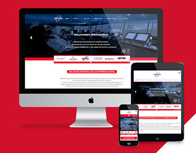 NavCom Branding - WEB