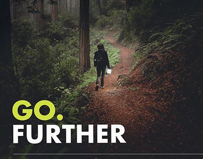 Go Futher