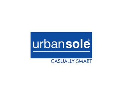 End of Season Sale Animated | Urbansole