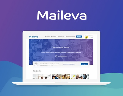 MAILEVA