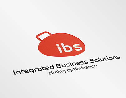 Integrated Business Solutions | Identity Corporate