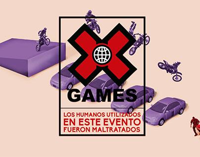 X game el 97.4%