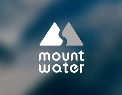 mount water
