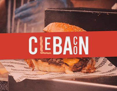 Clebacon