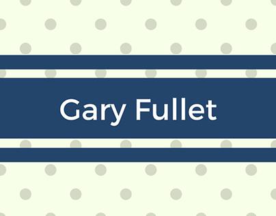 What Does a Commodity Broker Do? Gary Fullett Explains