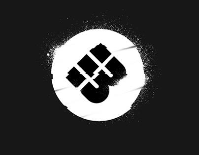 Logo Redesign & Animation | Weydemann Bros.