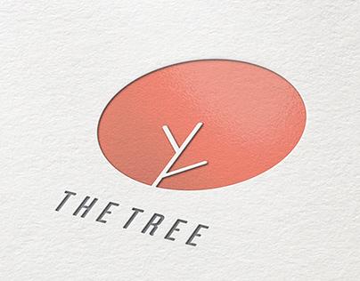 THE TREE Interiors & Furniture