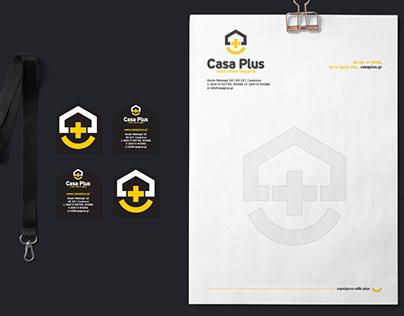 Casa Plus