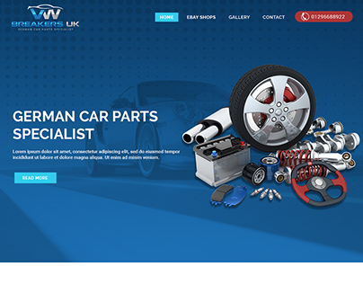 Vw Projects Photos Videos Logos Illustrations And Branding On Behance