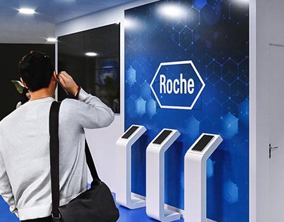 ROCHE_OPÇÃO 02