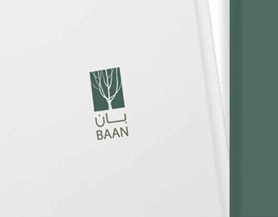 BAAN Real Estate Profile