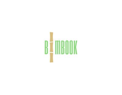 Bimbook logo