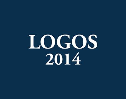 Logoset 2014
