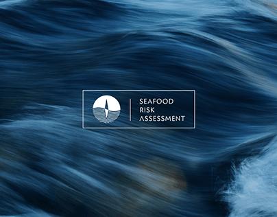 Seafood Risk Assessment