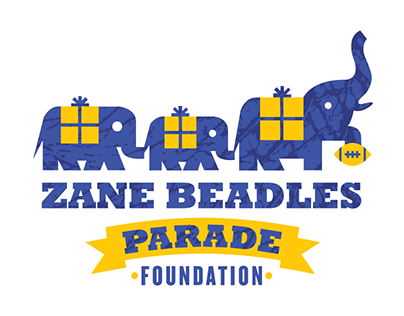 Zane Beadles Parade Foundation