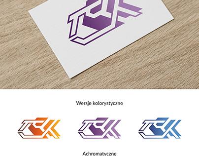 TSK - logo