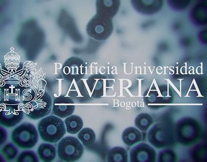 PONTIFICIA UNIVERSIDAD JAVERIANA - Microbiología Indust