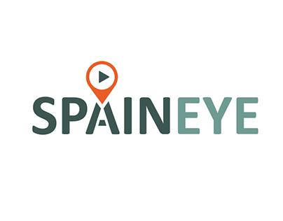 SPAINEYE