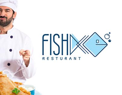 fish Resturant
