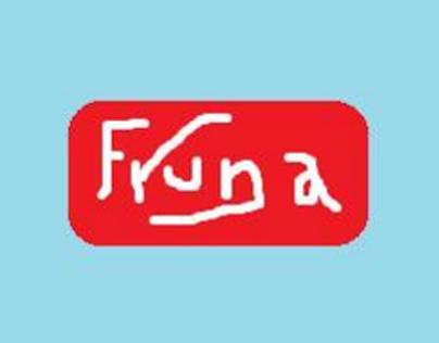 Fruna / Paint