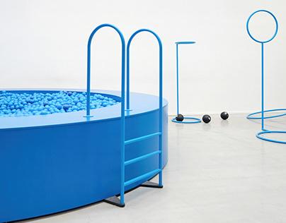 An interactive playground for Adyen