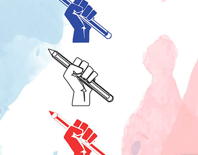 """Concours """"La République s'affiche"""""""