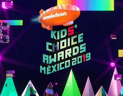 KIDS CHOICE AWARDS 2019 - NICKELODEON