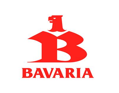 Love Beer Bavaria