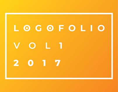 LOGO FOLIO VOL1 2017