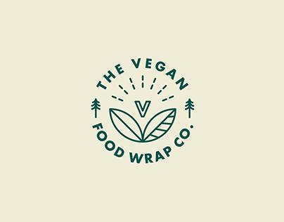 The Vegan Food Wrap Co