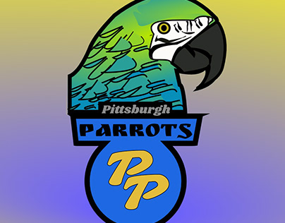 Pittsburgh Parrots
