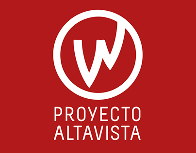 Proyecto Altavista