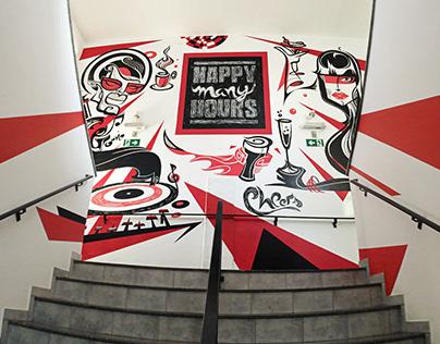 Happy Many Hours