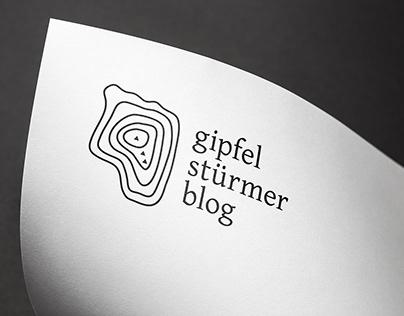 Gipfelstürmer Blog