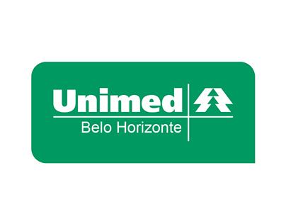 UNIMED - BH