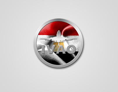 IVAO Egypt