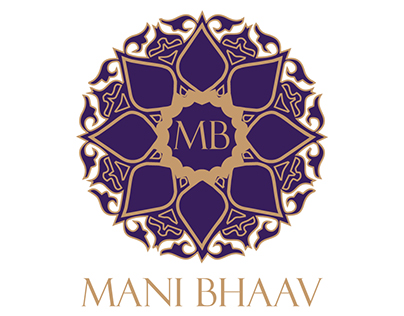 Mani Bhaav, An Indian Luxury Crockery Brand