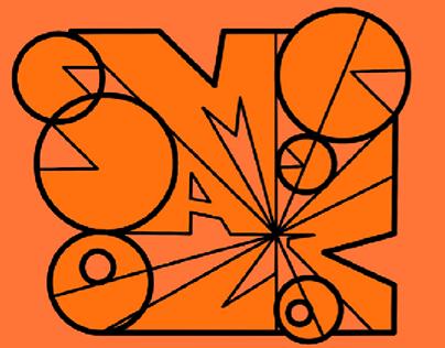 Logo Design - The Journey of my Logo